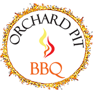 Catering Partner – Orchard Pit BBQ